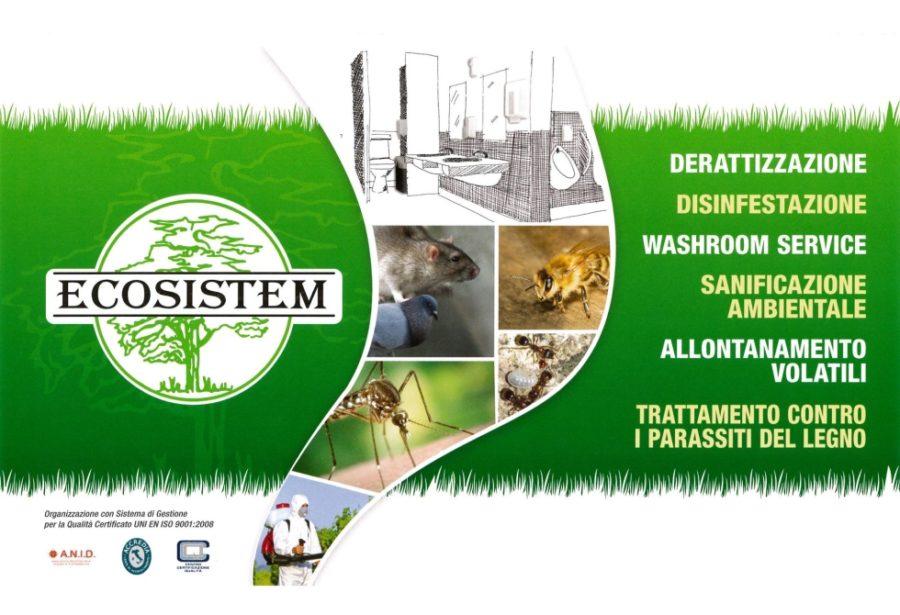 PEST-CONTROL-ecosistem.info
