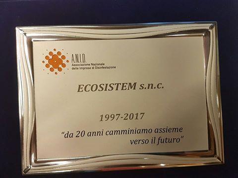 chi-siamo-targa-ecosistem.info