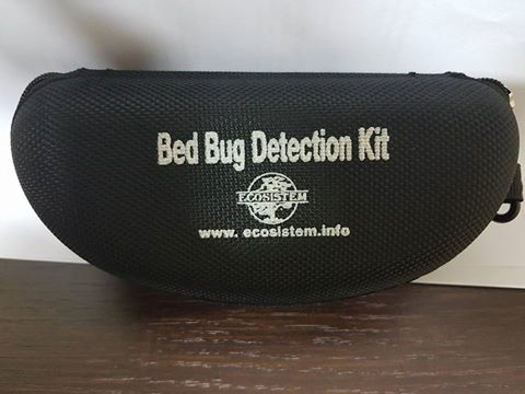 kit-disinfezione-ecosistem.info