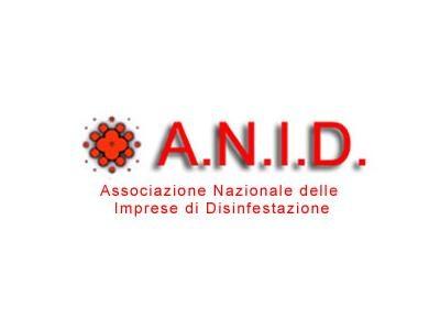 socio-anid-ecosistem.info